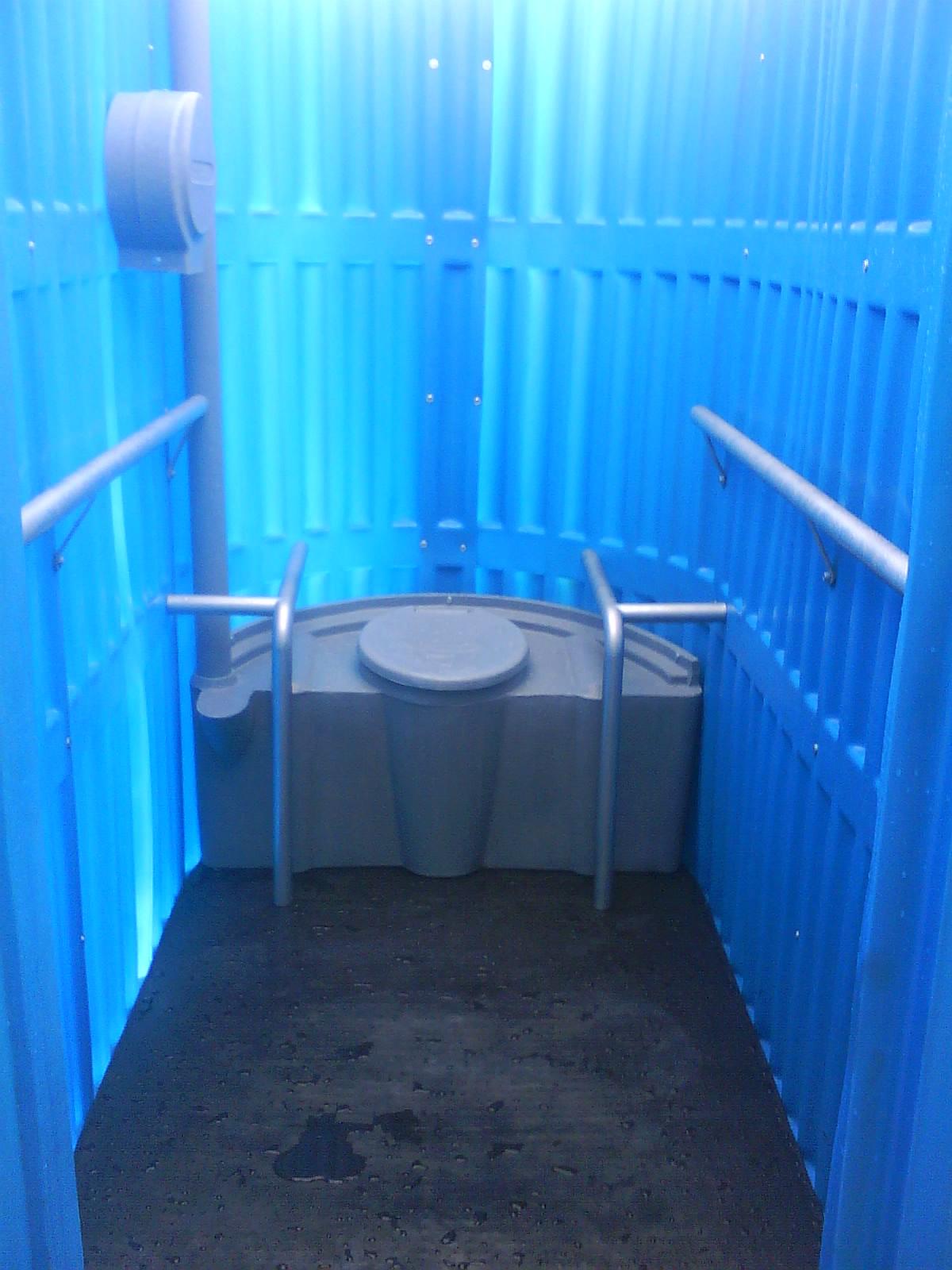 #008DCB Plastic Ambiental Indústria de Materiais Plásticos Ltda. 1200x1600 px Banheiro Ideal Ltda 3001