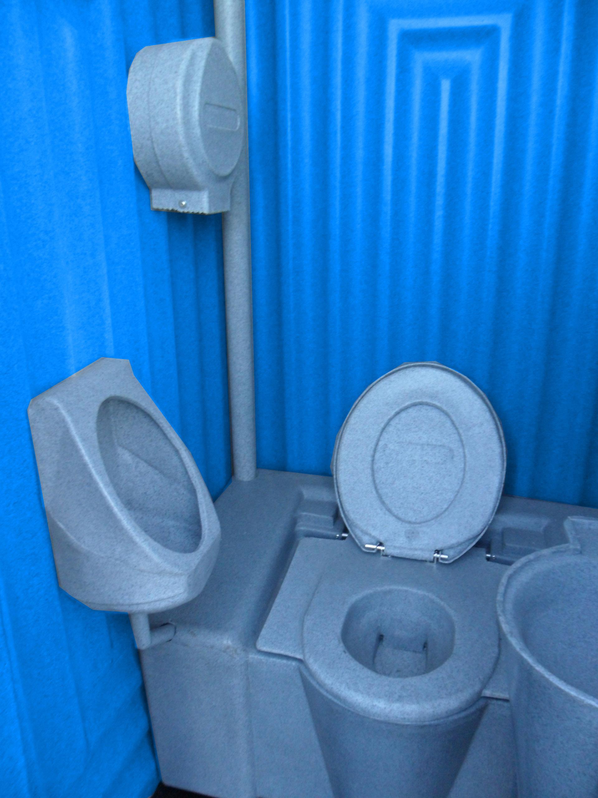 #016DCA Plastic Ambiental Indústria de Materiais Plásticos Ltda. 1920x2560 px Banheiro Ideal Ltda 3001
