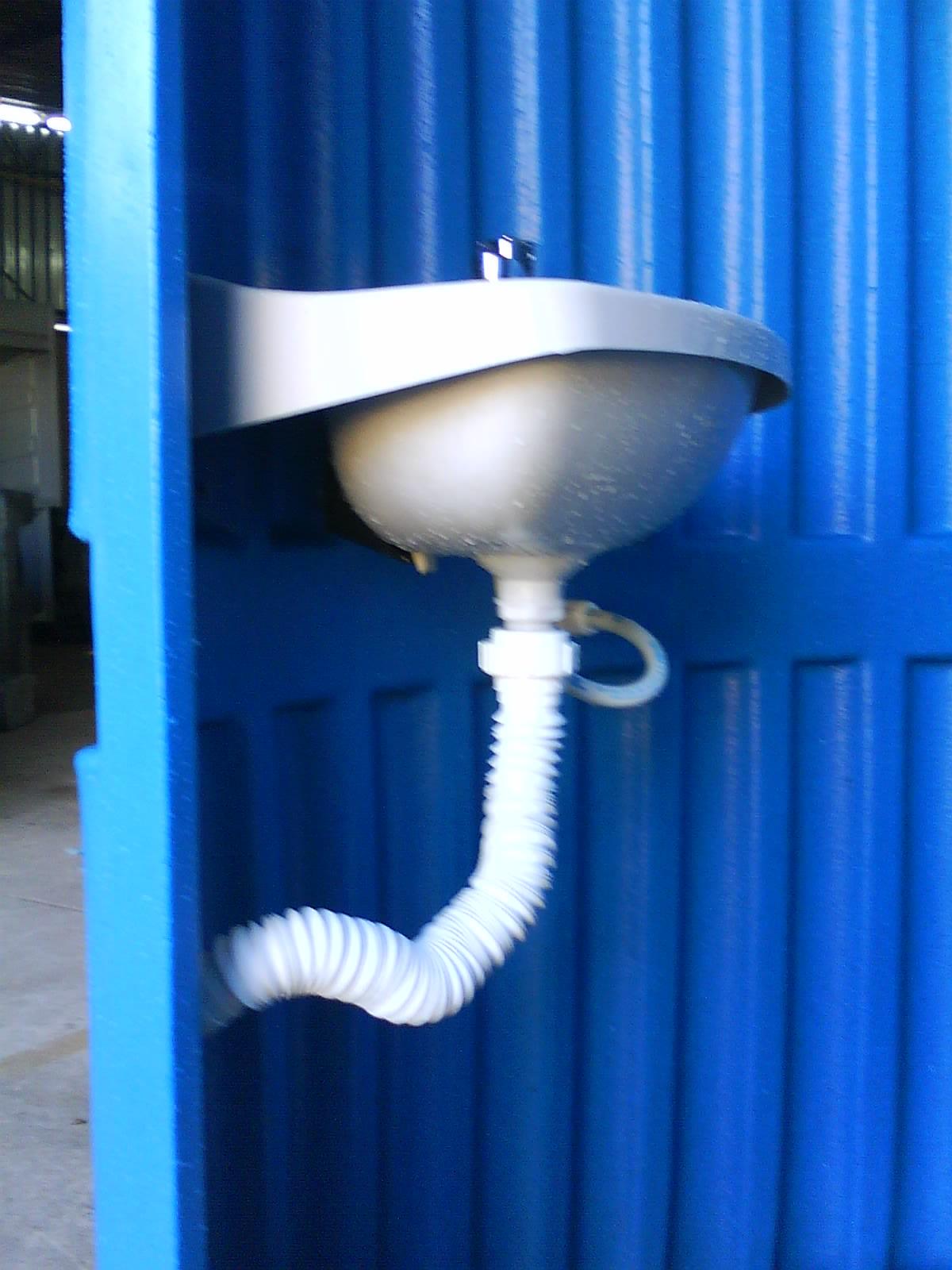 #018ACA Plastic Ambiental Indústria de Materiais Plásticos Ltda. 1200x1600 px Banheiro Ideal Ltda 3001