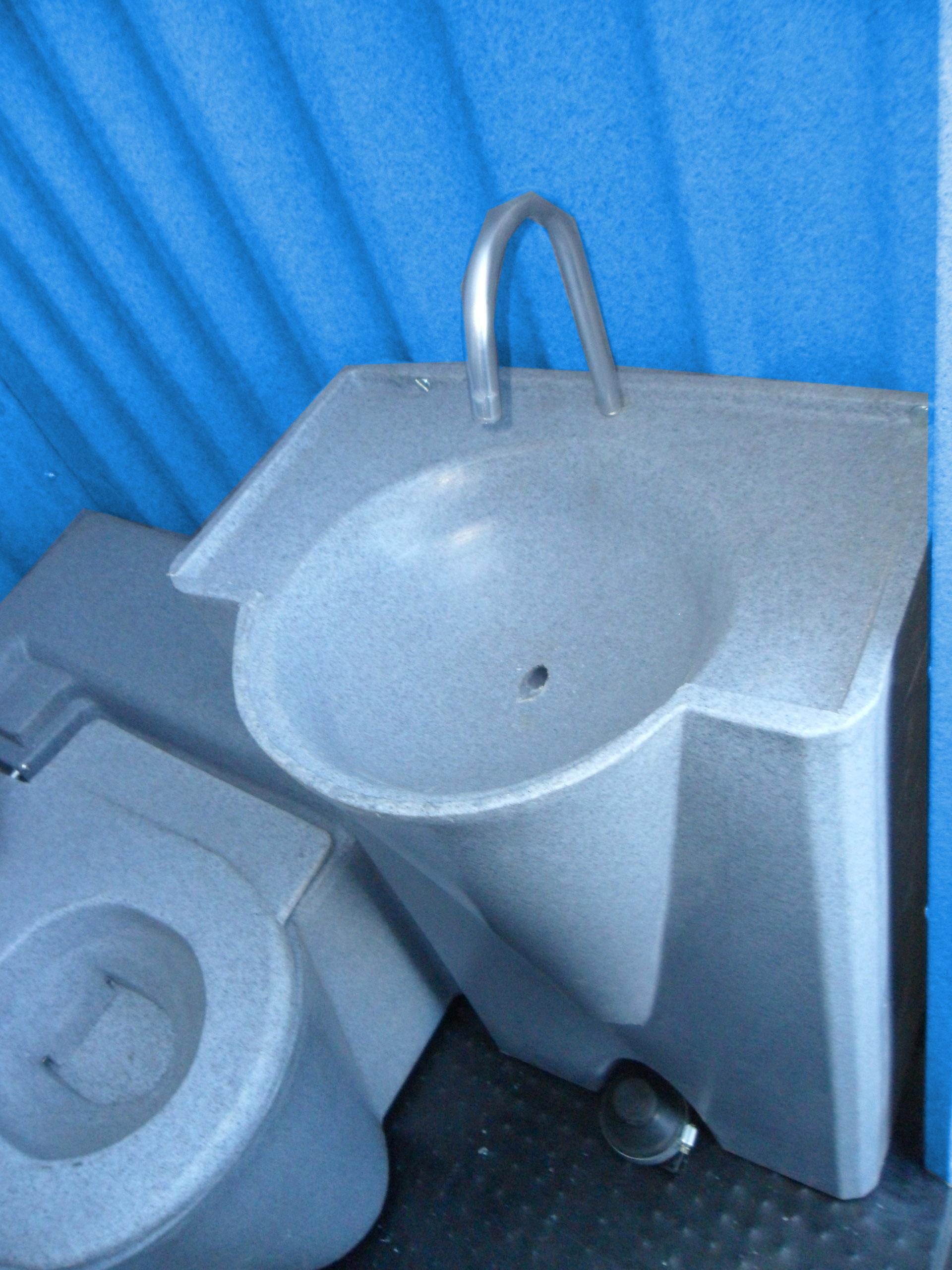 #1A6BB1 Plastic Ambiental Indústria de Materiais Plásticos Ltda. 1920x2560 px Banheiro Ideal Ltda 3001