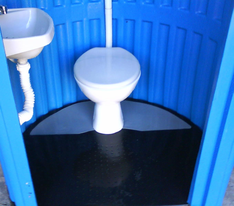 #0183CA Plastic Ambiental Indústria de Materiais Plásticos Ltda. 1360x1200 px Banheiro Ideal Ltda 3001