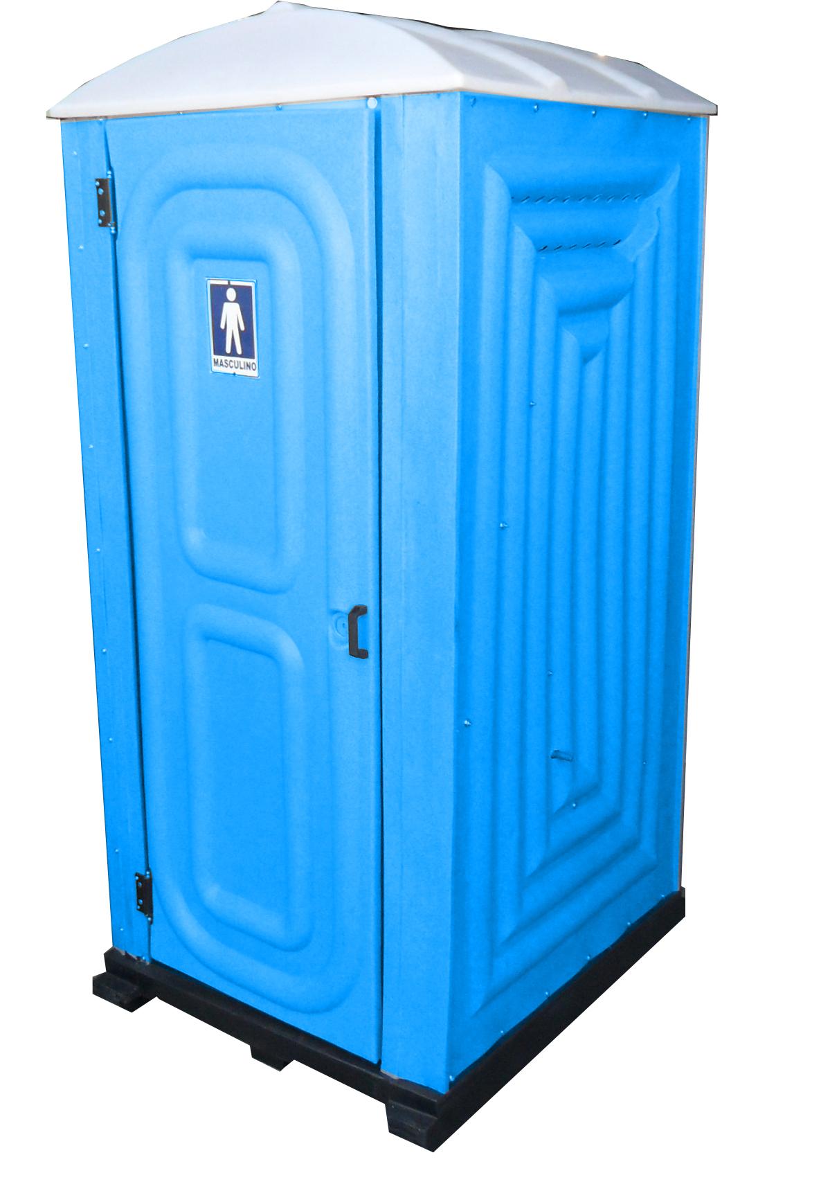 #017BCA banheiro quadrado1 banheiro def voltar rua ouro 310 recreio campestre 1199x1707 px Banheiro Ideal Ltda 3001